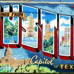 Miss Kayla, a beautiful Ebony Domme in Texas, loves Austin!